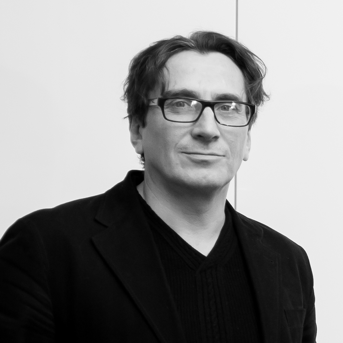 Jean-Pierre Lévêque | Brenac & Gonzalez et Associés