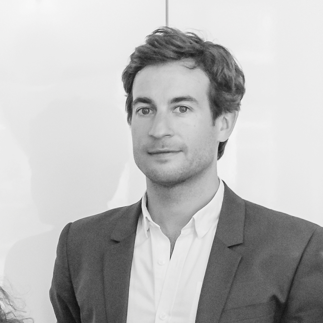 Guillaume Maréchaux | Brenac & Gonzalez et Associés